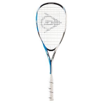 Dunlop Aerogel 135 Squash Racket
