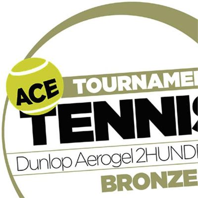 3rd Best Tennis Racket 2008 As Tested By ACE Tennis Magaine