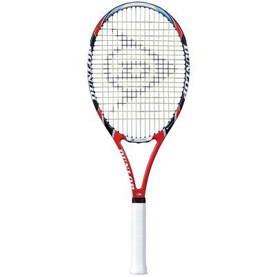 Dunlop Aerogel 4D 300 Tennis Racket