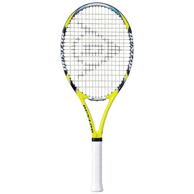 Dunlop Aerogel 4D 500 Tennis Racket