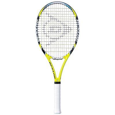 Dunlop Aerogel 4D 500 Tennis Racket