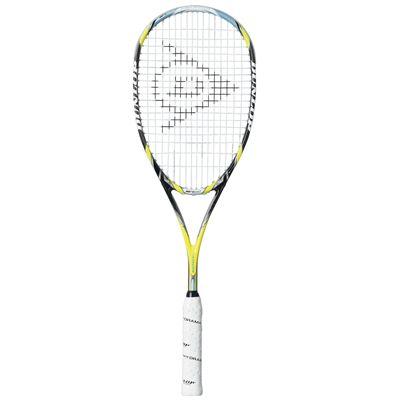Dunlop Aerogel 4D Ultimate Squash Racket