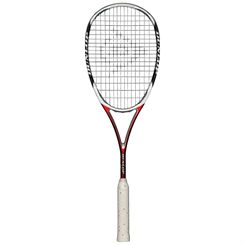 Dunlop Aerogel Tour Squash Racket