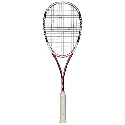 Dunlop Aerogel Tour Squash Racket AW16-Main Image