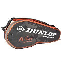 Dunlop Ali Farag Signature 8 Racket Bag