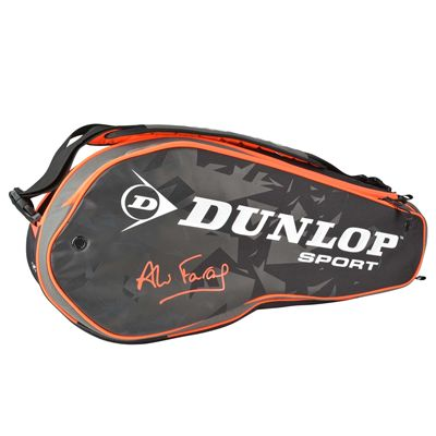 Dunlop Ali Farag Signature 12 Racket Bag