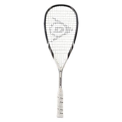 Dunlop Apex 110 Squash Racket