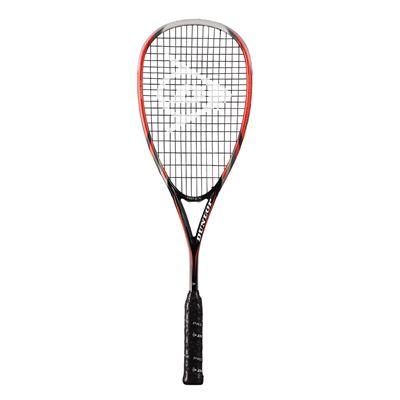 Dunlop Apex 120 Squash Racket