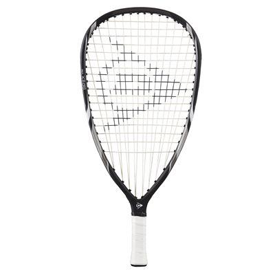 Dunlop Apex 170 Racketball Racket