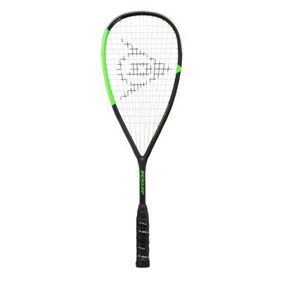 Dunlop Apex Infinity 4.0 Squash Racket