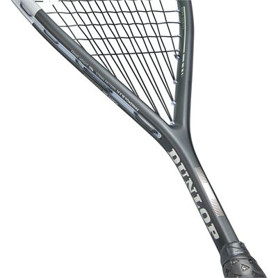 Dunlop Apex Infinity 5.0 Squash Racket Double Pack - Zoom1