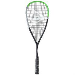 Dunlop Apex Infinity 5.0 Squash Racket