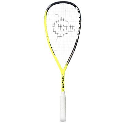 Dunlop Apex Infinity Squash Racket