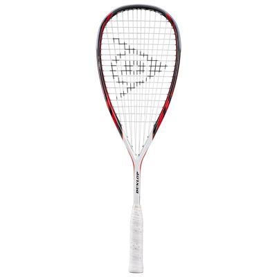 Dunlop Apex Lite Squash Racket