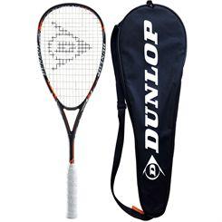 Dunlop Apex Supreme 3.0 Squash Racket