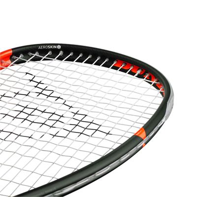 Dunlop Apex Supreme 4.0 Squash Racket Double Pack - Zoom2