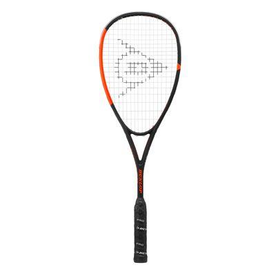 Dunlop Apex Supreme 4.0 Squash Racket