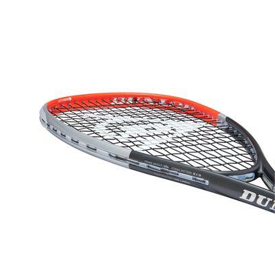 Dunlop Apex Supreme 5.0 Squash Racket Double Pack - Zoom2