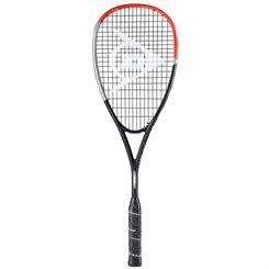 Dunlop Apex Supreme 5.0 Squash Racket