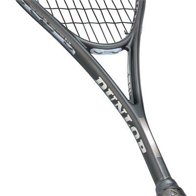 Dunlop Apex Supreme 5.0 Squash Racketm - Choke