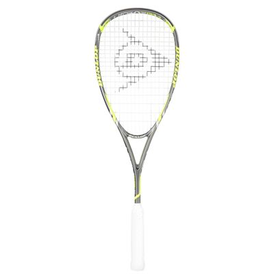 Dunlop Apex Synergy 2.0 Squash Racket
