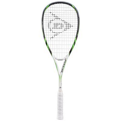 Dunlop Apex Tour Squash Racket