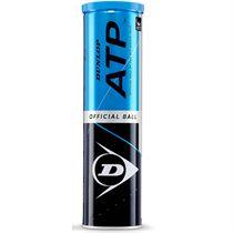 Dunlop ATP Official Tennis Balls