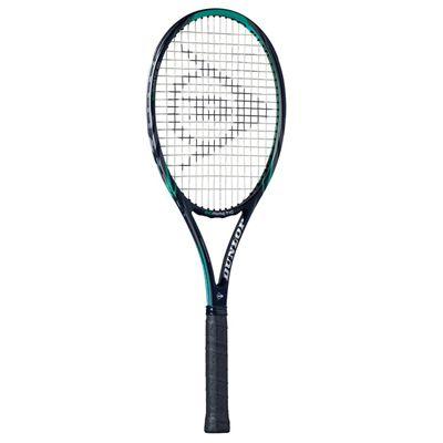 Dunlop Biomimetic 100 Tennis Racket