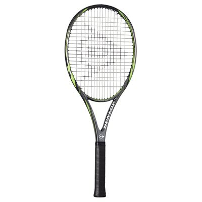 Dunlop Biomimetic 400 Tennis Racket