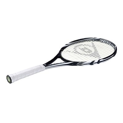 Dunlop Biomimetic 600 Tennis Racket