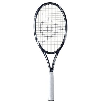 Dunlop Biomimetic 600 Tennis Racket