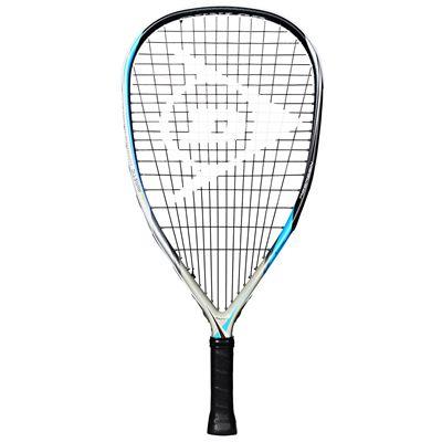 Dunlop Biomimetic Assassin Racketball Racket