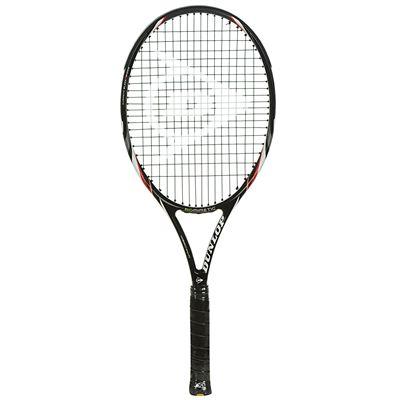 Dunlop Biomimetic Black Widow Tennis Racket