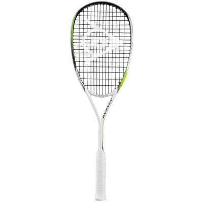 Dunlop Biomimetic Elite GTS Squash Racket