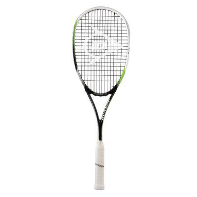Dunlop Biomimetic Elite Squash Racket