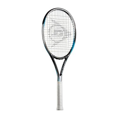 Dunlop Biomimetic F2.0 Tour Tannis Racket
