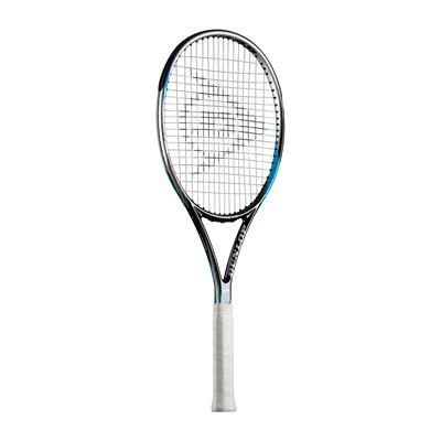 Dunlop Biomimetic F2.0 Tour Tannis Racket
