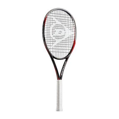Dunlop Biomimetic F3.0 Tour Tennis Racket
