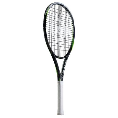 Dunlop Biomimetic F4.0 Tour Tennis Racket