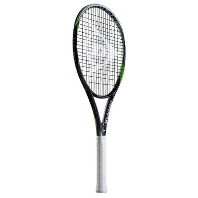 Dunlop Biomimetic F4.0 Tour Tennis Racket
