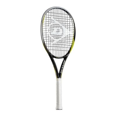 Dunlop Biomimetic F5.0 Tennis Racket