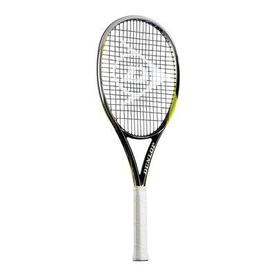 Dunlop Biomimetic F5.0 Tennis Racket