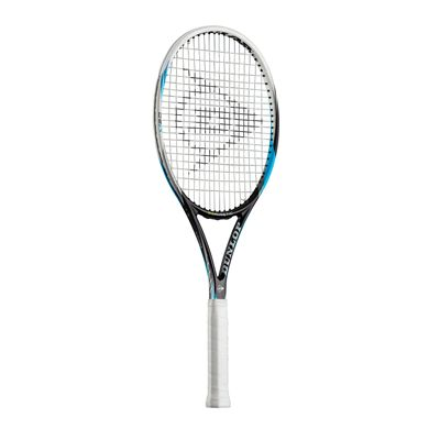 Dunlop Biomimetic M2.0 Tennis Racket