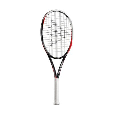 Dunlop Biomimetic M3.0 Tennis Racket