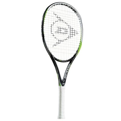 Dunlop Biomimetic M4.0 25 Inch Junior Tennis Racket