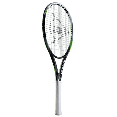 Dunlop Biomimetic M4.0 Tennis Racket