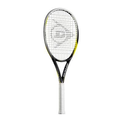 Dunlop Biomimetic M5.0 Tenis Racket