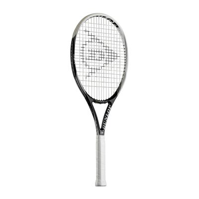 Dunlop Biomimetic M6.0 Tennis Racket