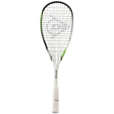 Dunlop Biomimetic Max Squash Racket