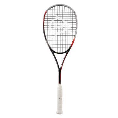 Dunlop Biomimetic Pro GTS 140 Squash Racket
